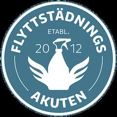 flyttstädning i östersund